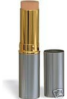 L'Oreal Ideal Balance QuickStick Balancing Foundation for oily skin