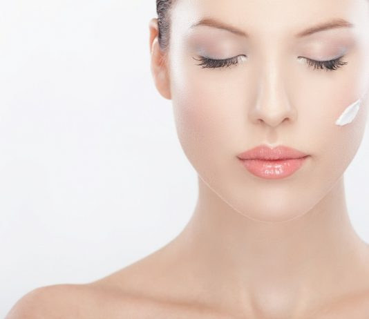 best cc cream for oily skin