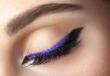 best eyeliner for waterline