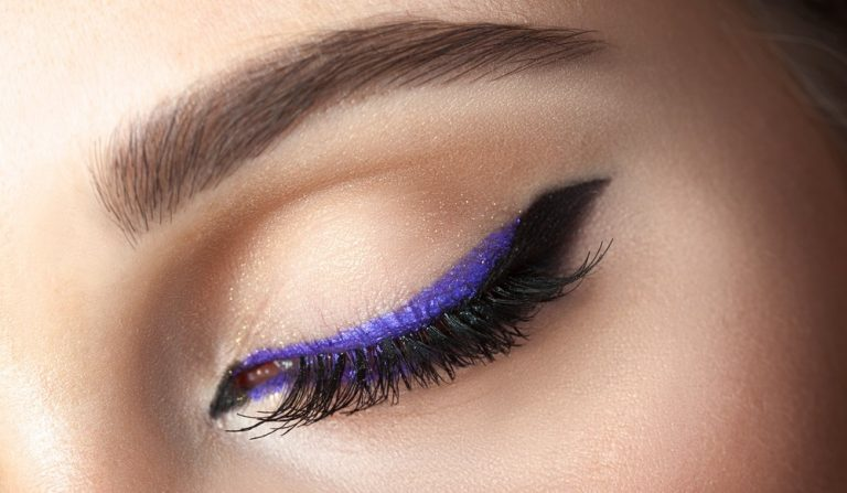 Reveal The Best Eyeliner For Waterline In 2016