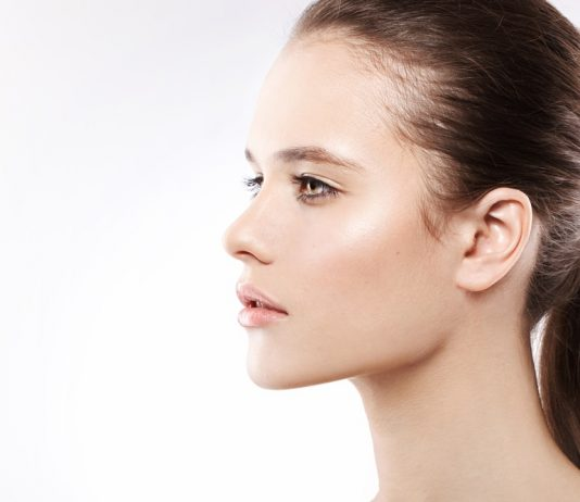 best tinted moisturizer for oily skin