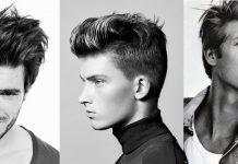 best hair straightener for men