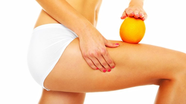 A Revolution Of Cellulite Treatment