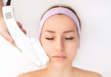laser treatment facts