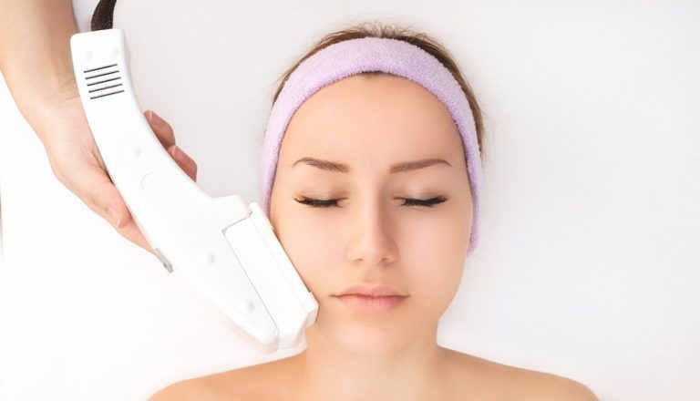 Things You Need To Know About Laser Treatments