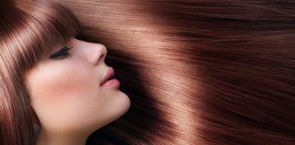 overprized healthy hair