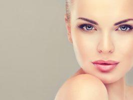 pros cons oily skin advantages disadvantages