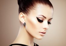 5 Basic makeup styles that are never outdated