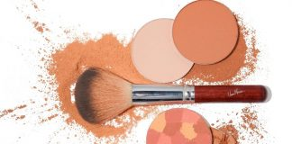 7 Super Oil Control Powder With Reasonable Price
