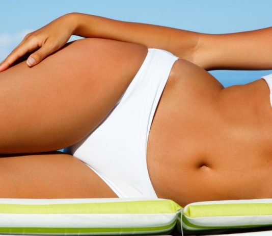 things you may not know about the sunscreen you are using thevenusface.com