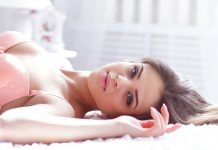 Collection Of Recipes To Block Acne On Your Body Away thevenusface.com