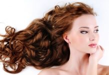 best human hair wigs for white women thevenusface.com
