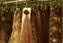 Best Sew In Hair Extensions How To Make And Where To Buy thevenusface.com