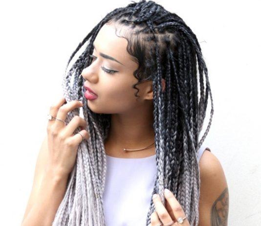 human hair for crochet braids thevenusface.com